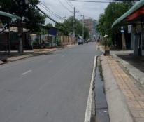 Bán đất tại đường Tân Xuân 6, Hóc Môn, Hồ Chí Minh. Diện tích 75m2, giá 1 tỷ