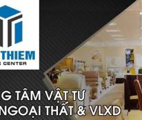 Cho thuê cửa hàng, ki ốt tại Đường Trần Não, Phường Bình An, Quận 2, HCM