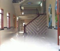 Bán nhà mặt phố Vũ Tông Phan, 80m2 * 3 tầng, 3 mặt thoáng, SĐCC