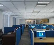 Văn phòng mặt phố Trần đại Nghĩa còn duy nhất 1 phòng 80m2 tòa 10 tầng Lh 0984.875.704