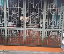 Bán nhà 2,5 tầng tổ 50, phường Quang Trung, thành phố Thái Bình