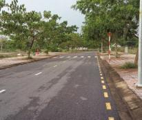 Mình chính chủ cần bán gấp 1 lô đất đường Lê Lợi, dự án Gold Hill, Trảng Bom