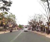 N3207 Nhà đất đẹp, nở hậu, diện tích rộng gần trung tâm Đà Lạt – Bất Động Sản Liên Minh