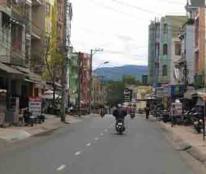 N3206 Sở hữu nhà trung tâm phố Đà Lạt giá chỉ 2.5 tỷ đồng – Bất Động Sản Liên Minh