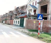 Bán biệt thự Tổng cục 5 Tân Triều - Văn Quán: 207m, xây thô 3,5 tầng. Giá 8,8 tỷ/căn