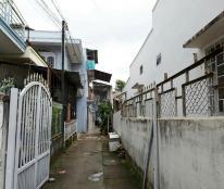 An cư cùng căn nhà tiện nghi- đường xe máy Chi Lăng chỉ 1.250 tỷ  ☎️ 0947 981 166