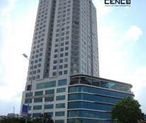 Tòa Star Tower Dương Đình Nghệ cho thuê văn phòng 0988 794 746