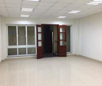 Chính chủ cho thuê văn phòng mặt phố Trần Đại Nghĩa