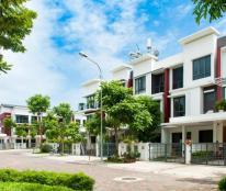 Bán cắt lỗ biệt thự liền kề ST3 – KĐT Gamuda Gardens giá 8 tỷ.