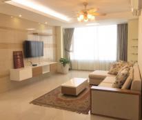 Cần bán căn Cantavil 125m2, full nội thất, 5.2 tỷ. LH 0902995882