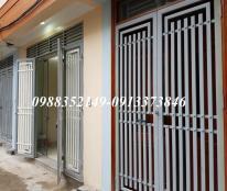 Bán nhà 2 mặt thoáng Phan Đình Giót-Lê Trọng Tấn. 35m2*4 tầng-2 tỷ.oto đỗ cửa,0988352149