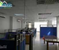 Cần cho thuê văn phòng 40-80M2  đầy đủ tiện nghi Quận Hai Bà Trưng Hà Nội. LH: 0931733628