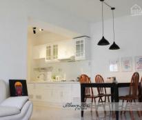 Cần cho thuê gấp nhà riêng tại Mỹ Thái 1 - Quận 7 - Hồ Chí Minh