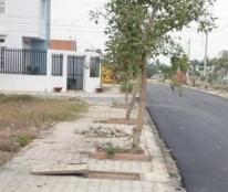 Đất MT 18m đường Nguyễn Duy Trinh, Quận 2, SHR, giá 890 triệu/nền