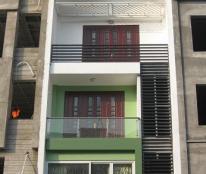 Bán nhà phố Kim Đồng,DT:55m2x5tầng,MT: 4.5m,KD,giá chỉ:9.3tỷ, HIẾM LẮM.