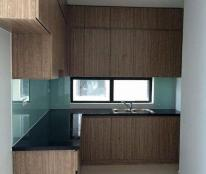 Căn hộ giá rẻ Hà Đông, chất lượng tốt chỉ 16tr/m2, nội thất đầy đủ