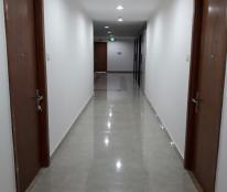 Cần cho thuê căn hộ 2 phòng ngủ The One Gamuda.