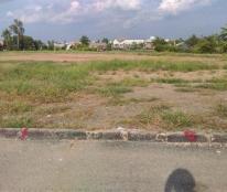 Đất đường Phan Văn Mảng - Bến Lức, ngay gần công viên, chính chủ cần bán gấp 239tr