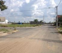 Đất nền xây trọ giá rẻ gần KCN Thuận Đạo,Phúc Long sinh lời cao