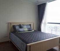Chuyên cho thuê căn hộ Vinhomes central park giá rẻ view khủng liên hệ 0903565923