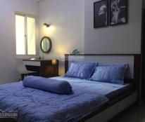 Cho thuê căn hộ full nội thất chỉ 7tr/tháng, LH 0972750575