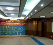 Văn Phòng Hạng B Tại Lê Trọng Tấn ,Thanh Xuân.Cần Cho Thuê LH: 0936393628