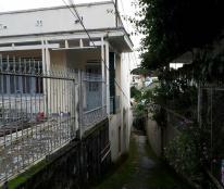 Sở hữu căn nhà 2 tầng, 2 mặt tiền Phạm Hồng Thái – 0947 981 166