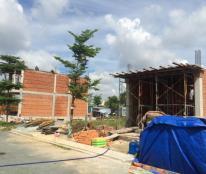 Bán lại nền đất 81,4m2 dự án Jamona City, Quận 7, giá bán: 3.3 tỷ, LH: 0903 73 53 93