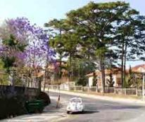 N3244 Nhà đẹp sổ riêng đường xe hơi trung tâm kinh doanh Đà Lạt – Bất Động Sản Liên Minh