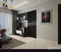 Cần cho thuê gấp nhà phố kinh doanh Hưng Gia -Phú Mỹ Hưng-Q7 nhà đẹp rộng rãi