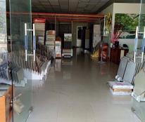 Cần sang nhượng lại cửa hàng vật liệu xây dựng đối diện công viên Võ Văn Kiệt