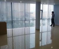 Cho thuê văn phòng 80m2 đ/c:số 130 Quán Thánh, Ba Đình,hn. 0983122865.