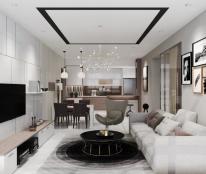 Căn hộ Riverside nội thất hiện đại,  2 phòng ngủ, 2 WC (17 triệu/th) LH:0914 68 00 22 (THỦY)