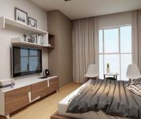 Cần bán gấp căn hộ cao cấp Riverside Residence Phú Mỹ Hưng Q7 LH:0914 86 00 22