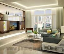 Chủ nhà kẹt tiền cần bán gấp căn hộ cao cấp Riverside  giá rẻ Phú Mỹ Hưng Q7 lh:0914 86 00 22