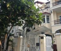Cần cho thuê gấp biệt thự Mỹ Thái 1, nhà đẹp lung linh. Giá: 24tr/tháng