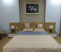 Hải Phòng: Căn hộ đẹp đang cho thuê giá tốt tại Vincom Lê Thánh Tông