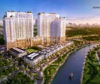 Bóc sự thật về dự án Roman Plaza tại đường Tố Hữu mà chỉ có 1.9 tỷ/căn ?