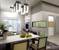 Cho thuê nhà riêng tại Hưng Thái - Quận 7 - Hồ Chí Minh Giá: 27 triệu/tháng