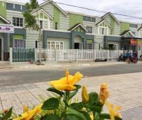Bán nhà mặt phố tại đường Nguyễn Văn Bứa. Giá 898 triệu