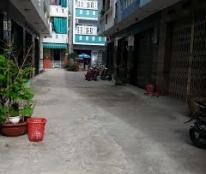 HXH đường Xuân Diệu, diện tích: 4x20m, 1 trệt 3 lầu 8 tỷ