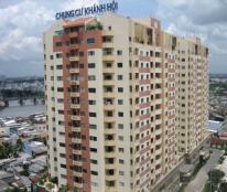 Bán căn hộ chung cư tại Quận 4, Hồ Chí Minh diện tích 74m2 giá 2.35 Tỷ