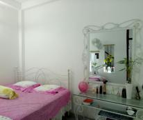 Bán nhà đẹp full nội thất giá rẻ (35m2-4tầng) ô tô đậu cách 10m- Yên phúc-văn quán- LH 0911.152.123