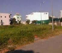 Đất KDT mới,94m2,36 Nguyễn Quý Cảnh Quận 2,giá rẽ tuần lễ vàng.