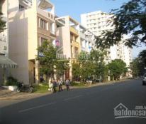 Cho thuê gấp nhà phố khu Hưng Gia - Hưng Phước - Phú Mỹ Hưng, Quận 7 với giá rẻ hợp lý