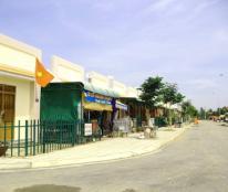 Bán đất xây nhà mặt tiền Biên Hòa đi sân bay