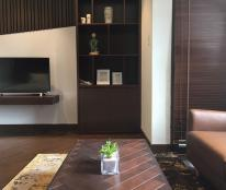 Cho thuê căn hộ full nội thất DT 36m2, giá hấp dẫn nhất khu vực