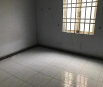Bán nhà hẻm 2 mặt tiền Lê Duẩn, thổ cư 100% 7*22m thông ra chợ Nguyễn Viết Xuân, giá rẻ gần ngã sáu