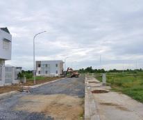 Đất KDC mới,96m2,số 48 Lương Đình Của Quận 2,giá rẻ tuần lễ vàng khai trương.