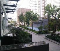 Ban quản lý chung cư Ecolife Tây Hồ cho thuê căn hộ 2 PN, 3PN, giá từ 6 tr/th, ĐT: 0966209864